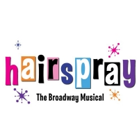 Sunny Showtunes: Shake and Shimmy with HAIRSPRAY's 'You Can't Stop the Beat'