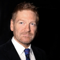 Kenneth Branagh Will Direct Upcoming Bee Gees Biopic Photo