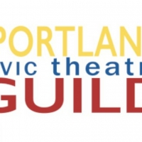 E.M. Lewis Wins 10th Anniversary New Play Award From Portland Civic Theatre Guild
