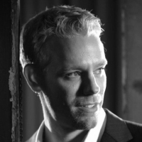 Adam Pascal and Olivia Valli Will Lead the North American Tour of PRETTY WOMAN: THE M Photo