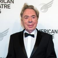 Boris Johnson Wants to 'Make It Work' for Andrew Lloyd Webber's CINDERELLA Despite Re-Open Photo