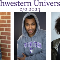 Northwestern University Announces First All-Black MFA Directing Cohort Photo