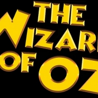 THE WIZARD OF OZ Will Be Performed by Act Out Theatre Company Next Month Photo