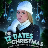 Playhouse On The Square Tells The Single Girls's Story This Holiday Season Photo