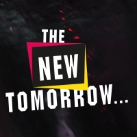 Cast Announced For Young Vic's THE NEW TOMORROW Photo