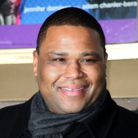 Anthony Anderson to Host the 8th Annual Make-Up Artists & Hair Stylists Guild Awards Article