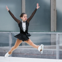 Ice Theatre Of New York Announces 2021 City Skate Pop Up Concert At The Rink At Bryant Park