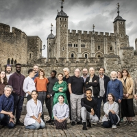 Final Casting Announced For THE MIRROR AND THE LIGHT Photo