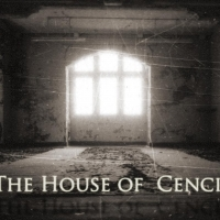 Immersive Game Theatre THE HOUSE OF CENCI Launches Photo