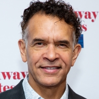 Brian Stokes Mitchell to Host New Streaming Talk Show CROSSOVERS LIVE! Photo
