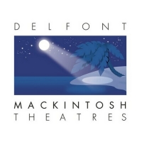 Delfont Mackintosh Theatres Will Require Proof of Vaccination or Negative COVID-19 Te Photo