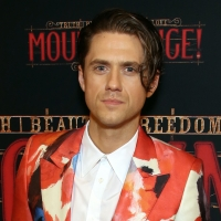 Phylicia Rashad, Aaron Tveit, Billy Porter, and More Join Tonight's DGF Virtual Benef Photo