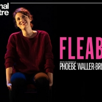 Amazon Prime Video Will Broadcast Four National Theatre Productions - FLEABAG, FRANKE Photo