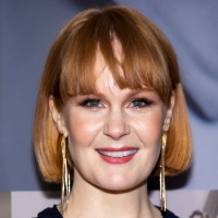 Arena Stage Launches Artists Marketplace Featuring Kate Baldwin, Marsha Mason and Mor Photo