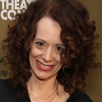SDC Launches 4th Season Of Screen-to-Screen Series Featuring Rebecca Taichman and More