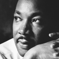 NJPAC and NAACP Presents Rev. Dr. Martin Luther King Jr. Awards Photo