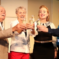 Melville Theatre Presents SUMMER SHORTS Photo