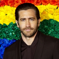 Jake Gyllenhaal Will Appear on THE DAILY SHOW WITH TREVOR NOAH Tonight Photo