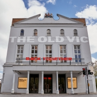 The Old Vic Announces Its 'Back Together' Season Photo