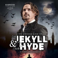 THE STRANGE CASE OF DR. JEKYLL AND MR. HYDE Will Embark on Tour Beginning This Fall Photo
