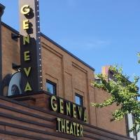 Geneva Theatre Actors Guild Cancels Annual Christmas Show Photo