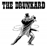 Tulsa's Spotlight Theatre Reopens With THE DRUNKARD Photo