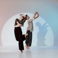 McNicol Ballet Collective Present AWAKENINGS, a Programme Of Four World Premieres