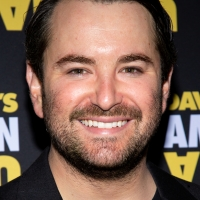 Alex Brightman, Lauren Patten and More Take Part in MOC's Broadway On Call Series Photo