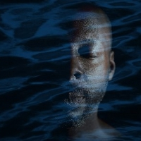 Giles Terera's THE MEANING OF ZONG to be Released This Weekend on BBCRadio3 Photo