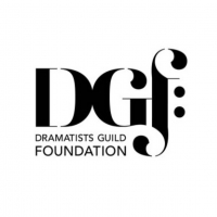 Dramatists Guild Foundation Announces 2020-2021 Fellows Class Photo