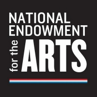 NEA Chair Talks Pandemic Response and the Road Ahead for the Arts Photo