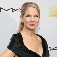 Kelli O'Hara & Richard Thomas Lead CHRISTMAS WITH THE TABERNACLE CHOIR, Airing Dec. 1 Photo