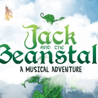 Family Holiday Musical JACK AND THE BEANSTALK Will Stream On Demand Photo