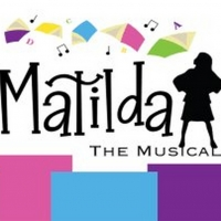 MATILDA THE MUSICAL Will Be Performed at Children's Musical Theater of Bartlesville This M Photo