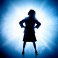 MATILDA Will Be Performed at Theatre Tulsa in August Photo