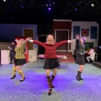Photo Flash: Lakewood Playhouse Presents HEATHERS: THE MUSICAL Photo