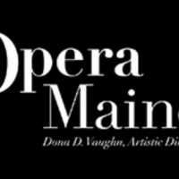 Opera Maine Returns to In-Person Performances With THE ELIXIR OF LOVE Photo