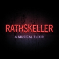 New Musical, RATHSKELLER Premieres at New Ohio Theatre