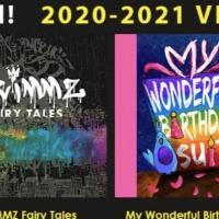 Children's Theatre of Charlotte Announces Virtual Season Photo