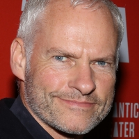 Martin McDonagh Re-Teams with Colin Farrell & Brendan Gleeson for New Film