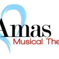 Amas Musical Theatre Announces Third Year Of The Eric H. Weinberger Award For Emergin Photo