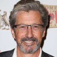 Charles Shaughnessy, Mariand Torres and More to Star in SPAMALOT at Ogunquit Playhous Photo