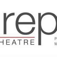 Asolo Rep To Receive $175,000 From Virginia B. Toulmin Foundation Photo