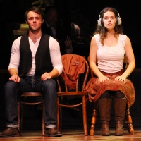 Photo Flash: Broadway Palm Presents ONCE! Photos