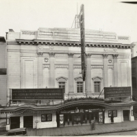 Spokane Flashes Back to the Public's Return to Theaters Following the 1919 Flu Pandemic Photo