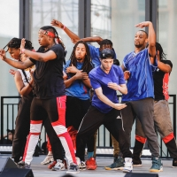 Dance/NYC Publishes Research Report On Defining 'Small-Budget' Dance Makers In A Changing Photo