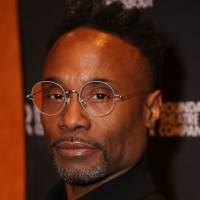 Billy Porter to Voice a Character on Tonight's Episode of THE SIMPSONS Photo