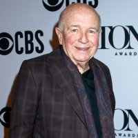 Broadway Theatres To Dim Lights In Memory Of Playwright Terrence McNally Photo