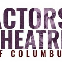 Actors' Theatre Cancels 2020 'Royals' Season Photo
