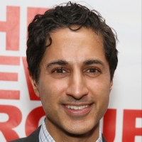 Maulik Pancholy, Natasha Lyonne, Zoe Kazan and More to Appear on The New Group's WHY WE DO IT Series